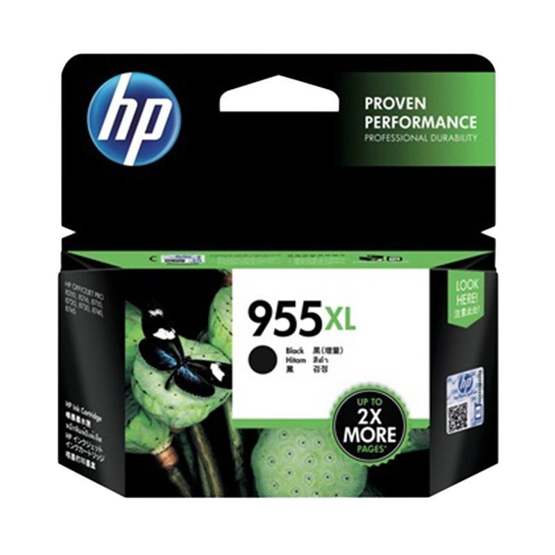 hp_hp-original-955-xl-tinta-printer---black--l0s72aa-_full02