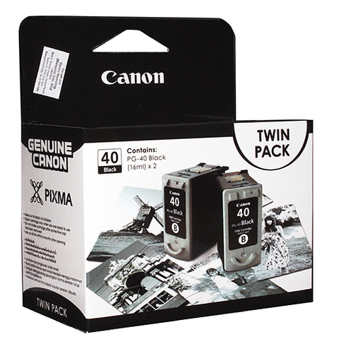 Canon-PG-40+PG-40-Black+Black-Ink-(Twin-Pack)-500x500