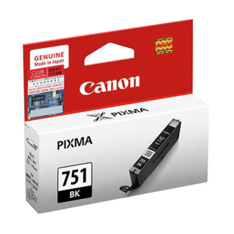 mystore-lk-canon-cli-751-black-ink-cartridge-img-1-460x460-0-0