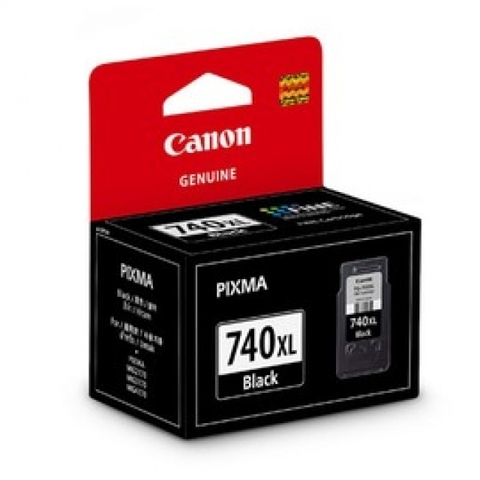 black-original-ink-cartridge-with-extra-large-ink-capacity-pg-740xl