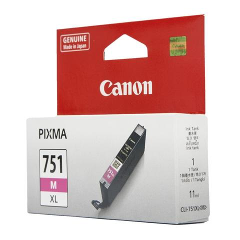 ipg-canon-ink-cartridge-cli-751xl-magenta-600-pages-smartss-1512-10-SMARTSS@31