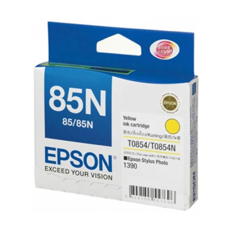 epson_epson-85n-yellow-ink-cartridge_yellow_full01