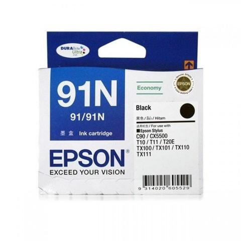 epson-black-ink-cartridge-91n-c13t107190
