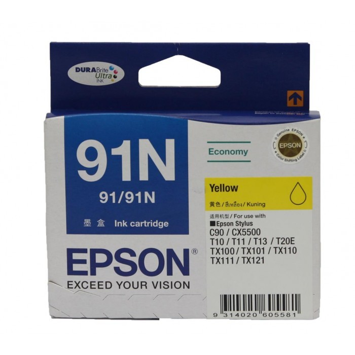 epson-91n-yellow-ink-cartridge-c13t107490-infostar-1506-05-infostar@20-700x700