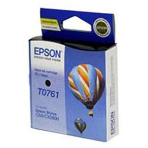 epson-t0761-black-ink-cartridge-medium_8faa0ffe4c191d1860b16bfb4ee9b432