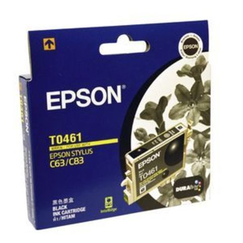 EPSON Black Ink Cartridge [T0461].jpg