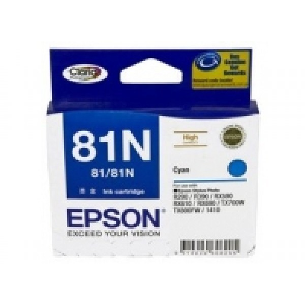 EPSON Cyan Ink Cartridge [81N].jpg