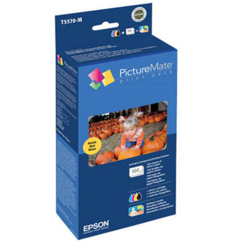 EPSON Epson Picture Pack Ink Cartridge [T5570].jpg
