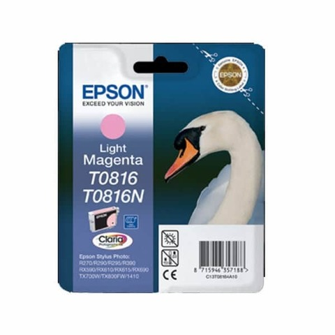 EPSON Light Magenta Ink Cartridge [T0816].jpg