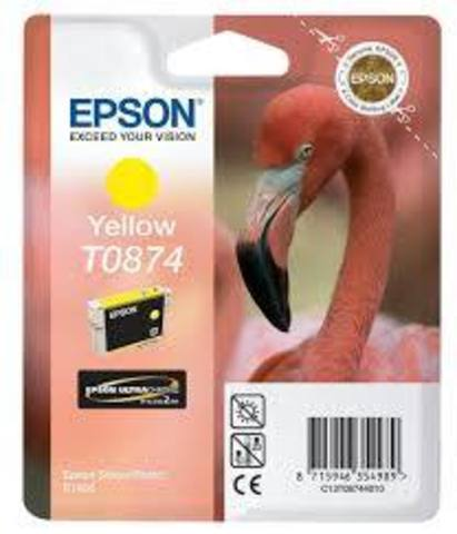 EPSON Yellow Ink Cartridge [T0874].jpg