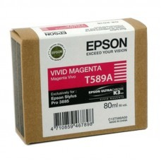 EPSON Magenta Ink Cartridge [T5893].jpg
