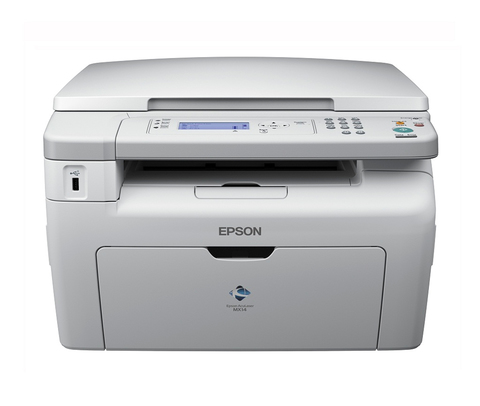 Harga%20Jual%20Epson%20AcuLaser%20MX14%20Printer%20Laser%20All%20In%20One%20A4