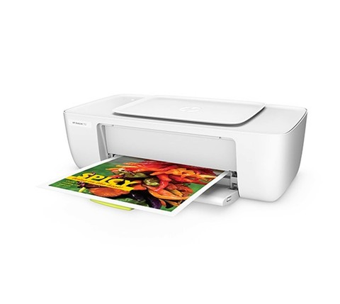 harga-hp-deskjet-1112-k7b87d-document-and-photo-printer-thermal-inkjet-technology