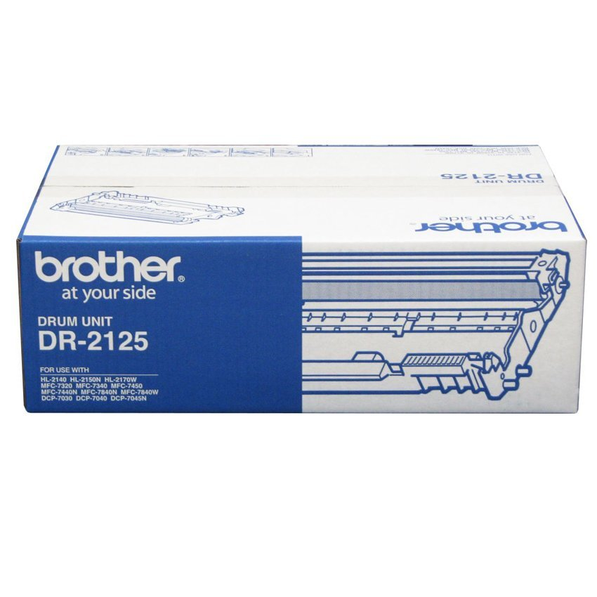 Brother-DR-2125