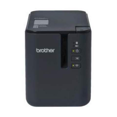 brother_brother-pt-p900w-label-maker-pembuat-label_full04