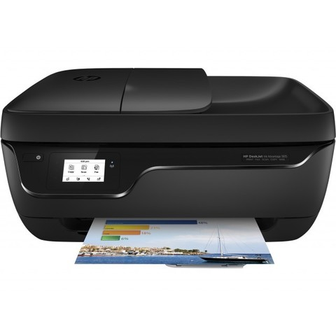 hp-deskjet-ink-advantage-5275-all-in-one-printer-m2u76c-aa9