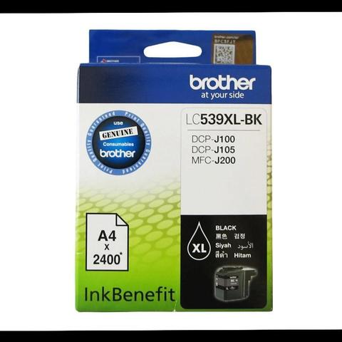 brother_brother-mono-ink-benefit-lc539xl-bk---tinta-brother-black_full02
