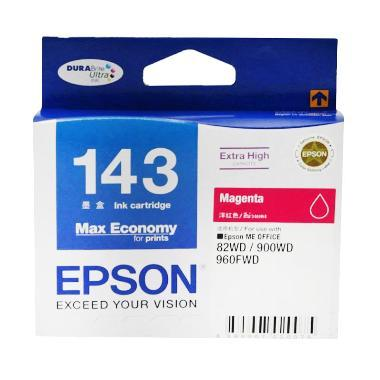 epson_epson-143-magenta-ink-cartridge_full03