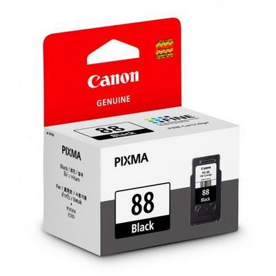 genuine-canon-pg-88-black-ink-cartridge-e500-e600-sealed-box-chocobozz-1202-25-Chocobozz@17
