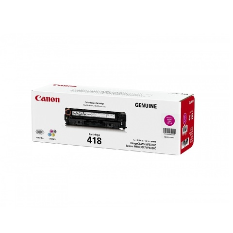 canon-ct-418-magenta-toner-cartridge-thundermatch-1806-05-F818691_2