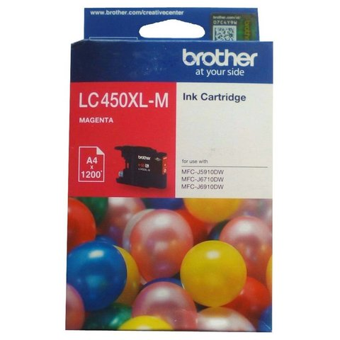 brother-lc450xl-m-original-imaewwf9rfsxmgf6