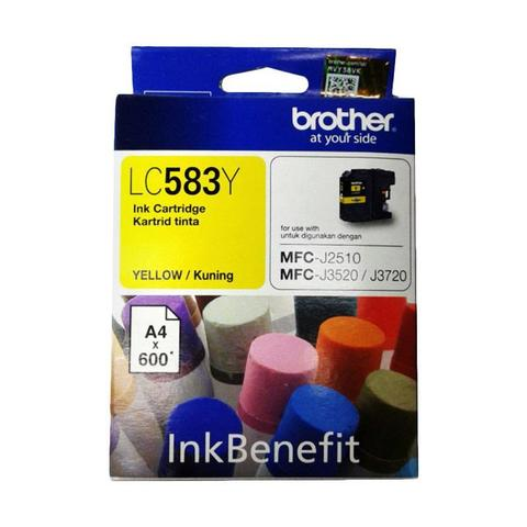 brother_brother-lc583y-colour-ink-catrigde---tinta-brother--lc583-yellow_full02