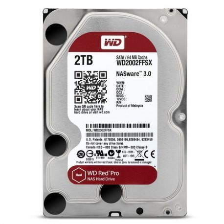 western-digital-2tb-red-pro-7200-rpm-sata3-35-inch-internal-hard-disk-drive-wd2002ffsx