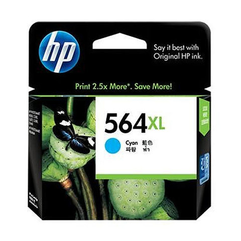 HP-CB323WA-(564XL-Cyan)-Ink-Cartridge-500x500