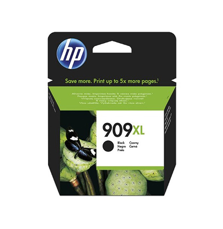 HP-Black-Ink-Cartridge-909-XL-T6M21AA