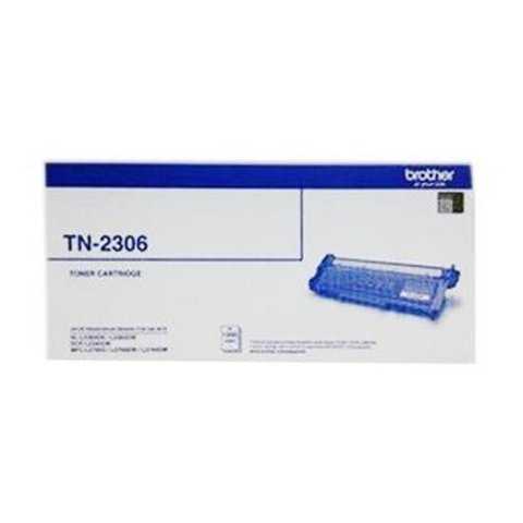 Brother_DR_2306_Drum_Toner_Cartridge___Black