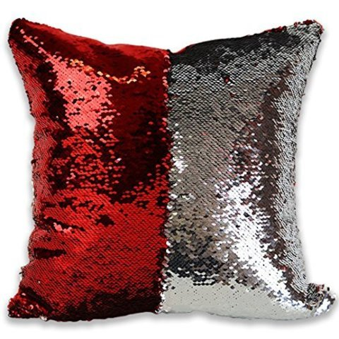 Two-color-sequins-pillow-pillow-cups-sofa-cushions-cushions-Silver-red.jpg