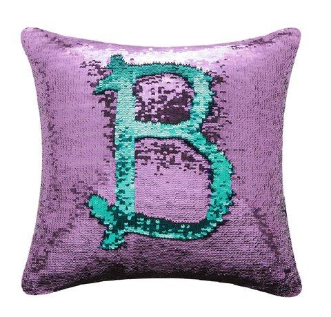 green-blue-mermaid-sequin-pillow-2_1048x.jpg