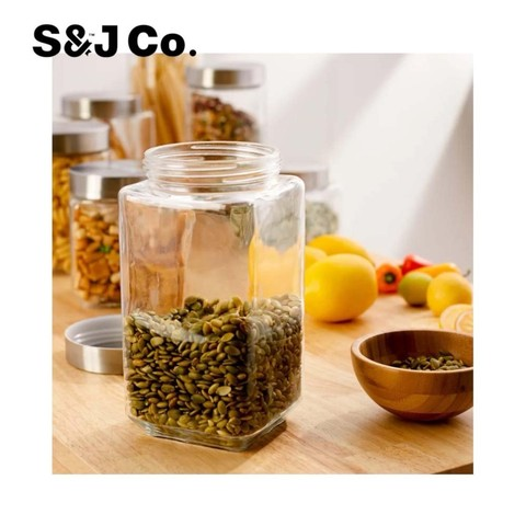 basics-round-screw-stainlees-steel-lid-top-glass-kitchen-canister-1-pcs-large-jar-home-decoration-gift-daily-souvenir-storage-1515654012-689955361-07cd17c8e84f45c87f436a39fe2b1ee7-.jpg