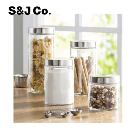 basics-round-screw-stainlees-steel-lid-top-glass-kitchen-canister-1-pcs-large-jar-home-decoration-gift-daily-souvenir-storage-1515654012-689955361-ce398c1b38fca63cb35eff5693e3f61f-.jpg