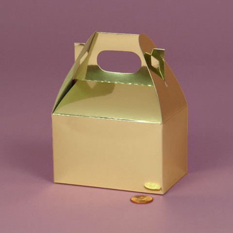 PM-gold-gable-box-gold-favor-box.jpg