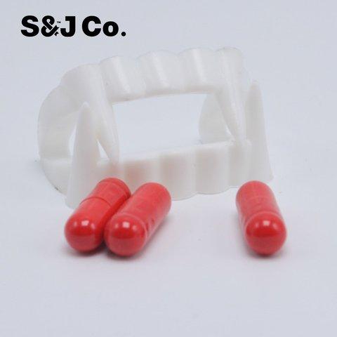 S-100062530-adba7139251746eec64659028410f462