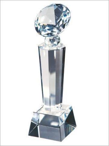 crystal-diamond-trophy-500x500