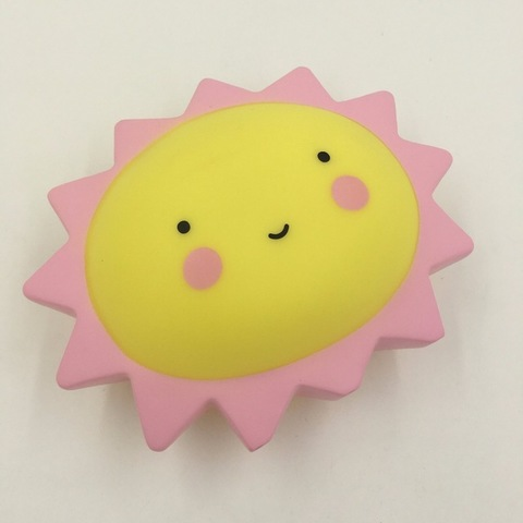 Newest-Silicone-Smile-Face-LED-Baby-Night-Light-Nursery-Lamp-Portable-Lighting-Cute-Sun-Shape-Table.jpg_640x640.jpg