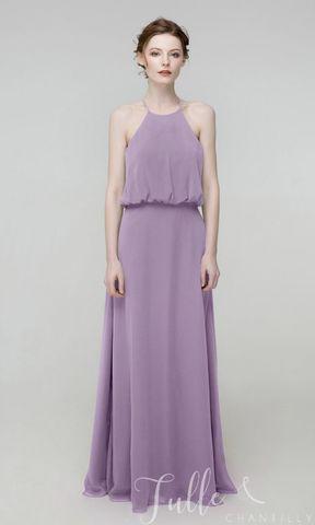 B0802032-82薰衣草紫.jpg