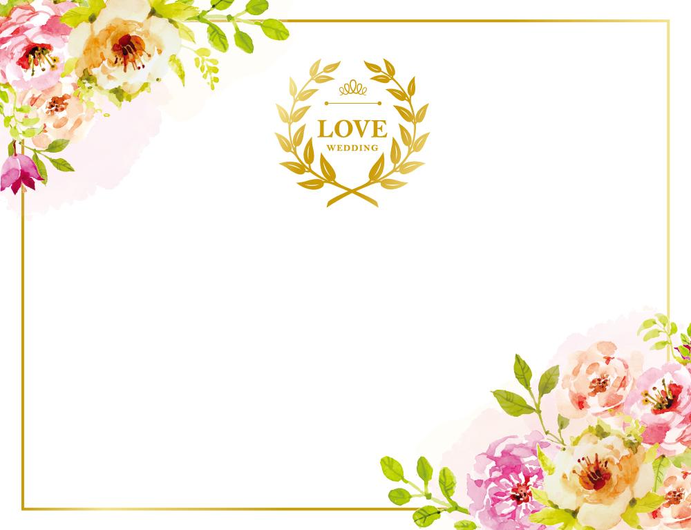 軟背板B1-白底花卉.jpg
