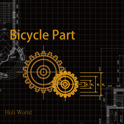 07-BicyclePart.jpg