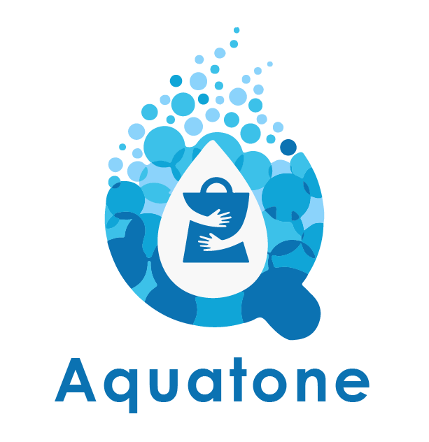 Aquatone | Sign Up To Shop Now