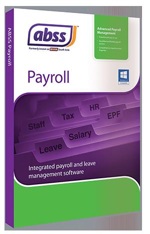 abss_payroll.png