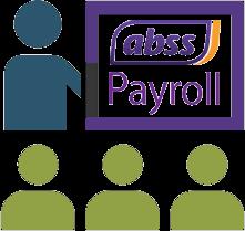 payroll_training.png