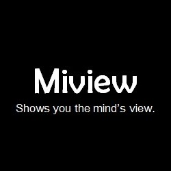 Miview