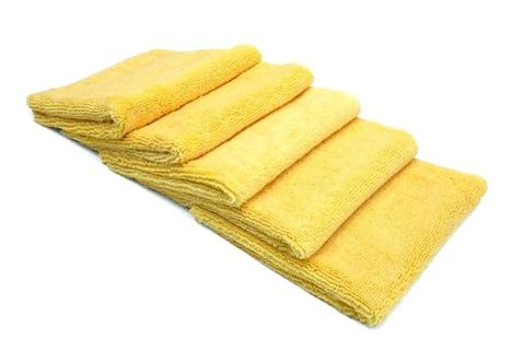 yellow-microfiber-towel-elite-detailing-towels-in-x-costco-any-good-assorted-colors-cleaning-pack.jpg