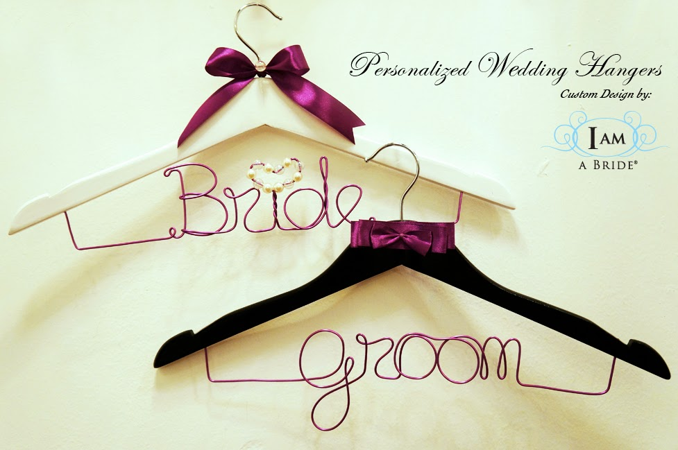 BRIDE and GROOM collection