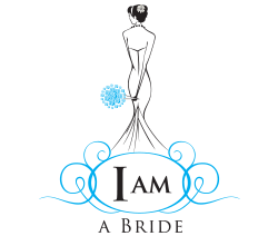 I Am A Bride Wedding