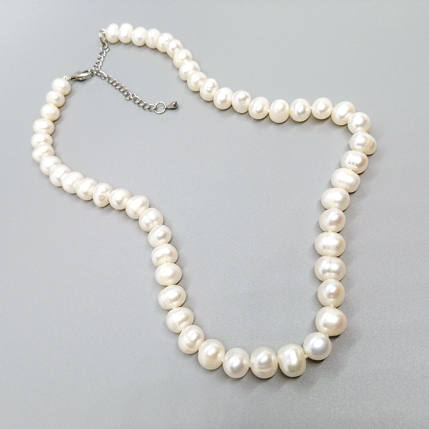Pearl Necklace 6.5 - 01.jpg
