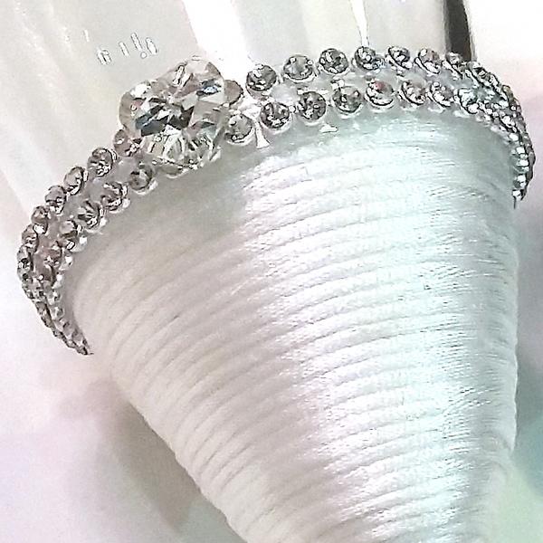 wedding-glass-bride-groom-02.jpg